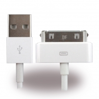 Data Cable - 1m - Apple iPhone 4, 4S