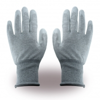 ESD - Anti-Static Protective Gloves
