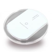 Fantasy - Wireless Charger Pad - Qi Standard