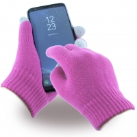Freewalk - Display LCD Universal Touchscreen Handschuhe Winter