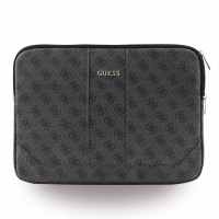Guess - 4G Uptown GUCS134GG - Notebook Pouch / Tablet Sleeve - 13 Inch Tablets