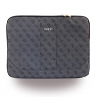 Guess - 4G Uptown GUCS154GG - Notebook Pouch / Tablet Sleeve - 15 Inch Tablets