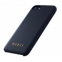 Guess - Iridescent - Hardcover - Apple iPhone 6 / 6S / 7 / 8 –