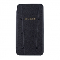 Guess - Kaia - Book Cover - Apple iPhone 6.1 XR
