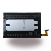 HTC - B0PGE100 - Lithium-Ion Polymer Battery - One M9