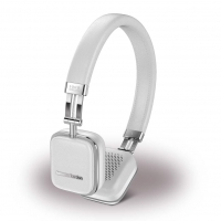 Harman Kardon - Soho On-Ear Headset Bluetooth + NFC + 3,5mm