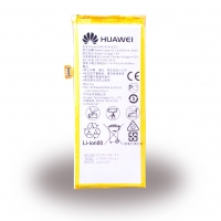 Huawei - HB3742A0EZC - Lithium-Ion Battery - P8 Lite