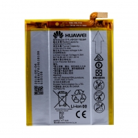 Huawei - HB436178EBW - Lithium-Ion Batteries - Ascend Mate S - 2700mAh
