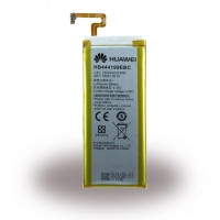 Huawei - Lithium Polymer Battery - Ascend Y300, Y500