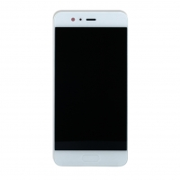 Huawei P10 - Original Spare Part - LCD Display / Touch Screen