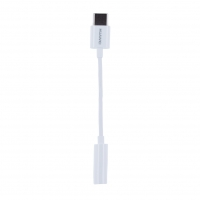 Huawei Adapter - AM20 / CM20 - USB Typ-C zu 3,5mm Klinke