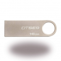 Kingston - SE9 - Data Traveler USB Speicher Stick - 16GB