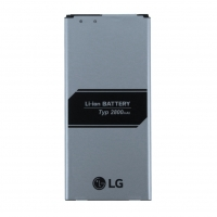 LG Electronics - BL-42D1FA - Lithium-Ion Battery - G5 mini