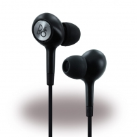 LG Electronics - Bang & Olufsen - In Ear Headset - 3,5mm Anschluss