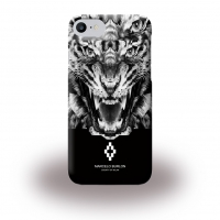 Marcelo Burlon - El Muerto M7ELMUERTO - Hardcover - Apple iPhone 7
