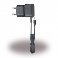 Nokia - AC-11E - Travel Charger - 2mm