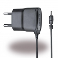 Nokia - AC-3E - Travel Charger - 2mm