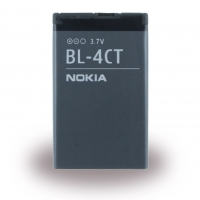 Nokia - BL-4CT - Li-Ion Battery - 5630 XpressMusic