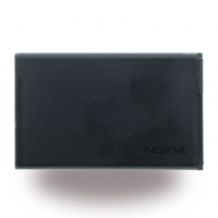 Nokia - BL-4UL - Lithium-Ion Battery - Lumia 225, Asha 225