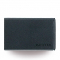 Nokia - BL-5CB - Li-ion Battery - 1616, 1800, C1-01, C1-02