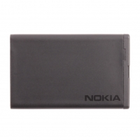 Nokia - BL-5J - Li-Ion Battery - 5800 XpressMusic
