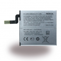 Nokia - BP-4GWA - Lithium Polymer Battery - Lumia 625 und Lumia 720