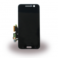 Original Spare Part HTC - LCD Display / Touch Screen - One M10 -