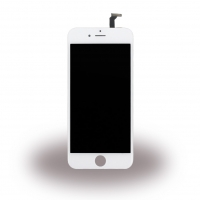 Ersatzteil Sharp - LCD Display / Touchscreen - Apple iPhone 6 Plus