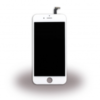 Ersatzteil Sharp - LCD Display / Touchscreen - Apple iPhone 6