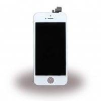 Ersatzteil Sharp - LCD Display / Touchscreen - Apple iPhone 5