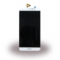 Zopo ZP952 Speed 7 Plus 5.5 Inch - Original Spare Part - LCD Display / Touch Screen