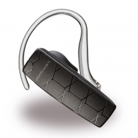 Plantronics - EXPLORER 50 - Bluetooth Headset