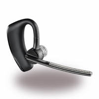 Plantronics - Voyager Legend - Bluetooth Headset