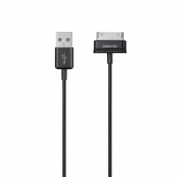 Samsung - ECC1DP0UB -  Charging Cable Data Cable - 1m