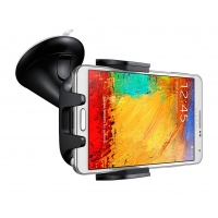 Samsung - EE-V200 - Car Holder / Phone Mount