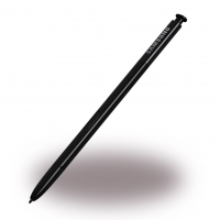Samsung - EJ-PN950BB S Pen Touchpen / Eingabe Stift - N950F Galaxy Note 8