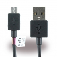 Sony - EC801 / EC803 - Micro USB Data Cable - 1m