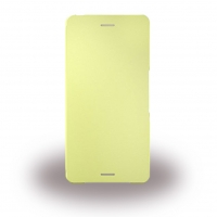 Sony - SCR52 - Book Cover / Handytasche - Xperia X