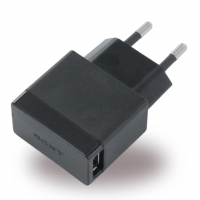 Sony - EP880 - Travel Charger - USB