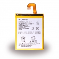 Sony - LIS1558ERPC - Lithium Polymer Battery - Xperia Z3
