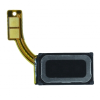 Spare Part - Ear Speaker - Samsung G900H Galaxy S5