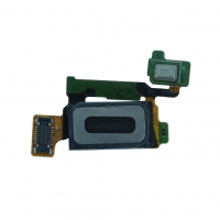Spare Part - Ear Speaker - Samsung G920F Galaxy S6