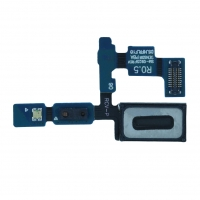 Spare Part - Ear Speaker - Samsung G925F Galaxy S6 Edge