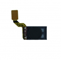 Spare Part - Ear Speaker - Samsung N910F Galaxy Note 4