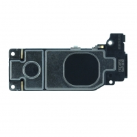 Spare Part - Speaker / Buzzer - Apple iPhone 7 Plus