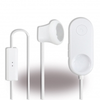 Uunique - Clip Mini UUBTHCLIP002 - Mono Bluetooth Headset