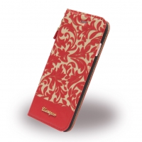 Uunique - Damask UUFFIP7HSF05 - Book Cover - Apple iPhone 7