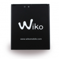 Wiko - Lithium-Ion Battery - Rainbow 4G