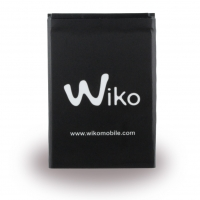 Wiko - Lithium Polymer Battery - Jimmy