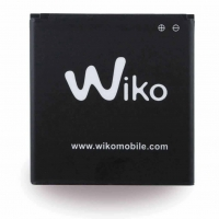Wiko - Lithium Polymer Battery - Sunset